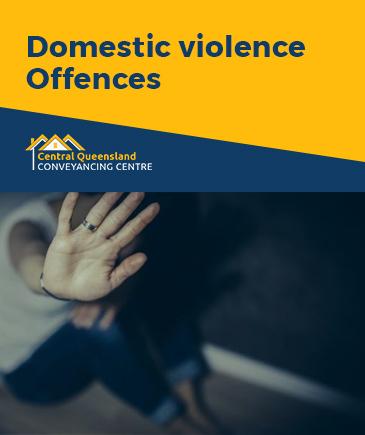 Domestic-violence- offencesArtboard-2
