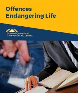 Offences-endangering-lifeArtboard-2