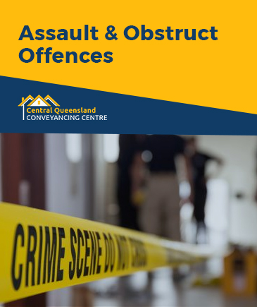 Assault-Obstruct-offencesArtboard-2